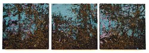 Kiss The Sky  by  John Jader Bedoya - Masterpiece Online