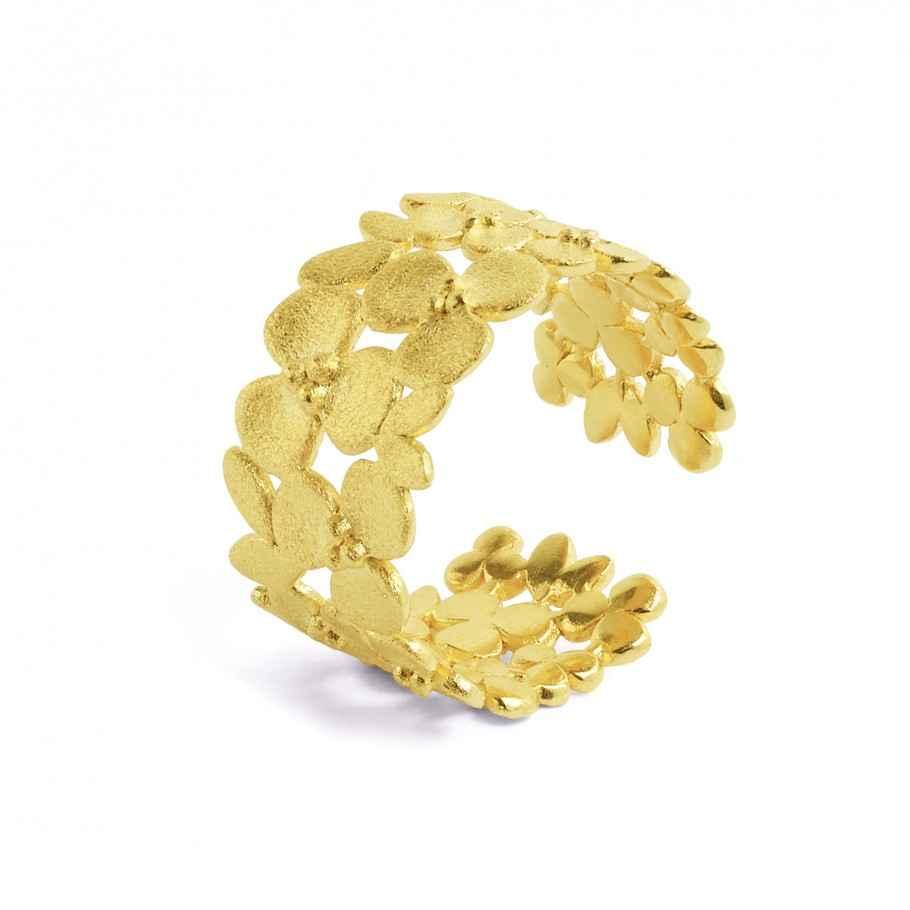 Lianna Ring by  Bernd Wolf - Masterpiece Online