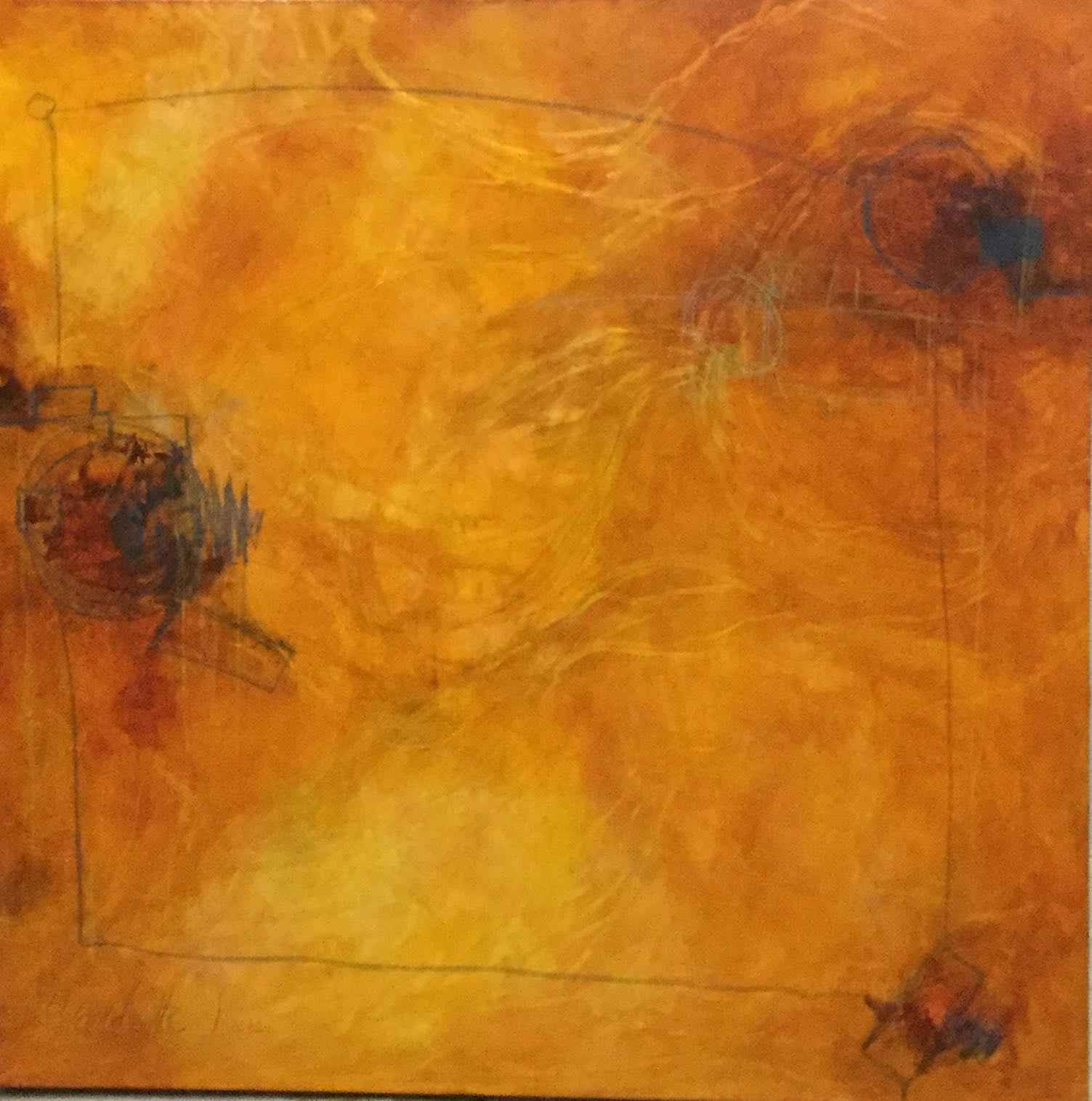 Rock Collection: Agat... by  Claudette Lee-Roseland - Masterpiece Online