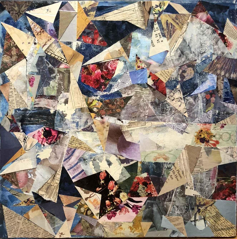 Last Chance for Somet... by Mrs. Adrienne Shishko - Masterpiece Online