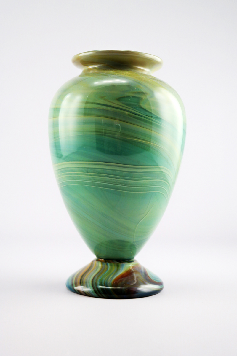 Vase by  Jeff Price - Masterpiece Online