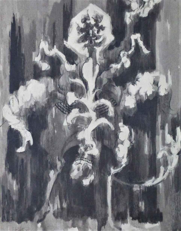 Unknown (Don Quixote) by  Jack McLarty - Masterpiece Online