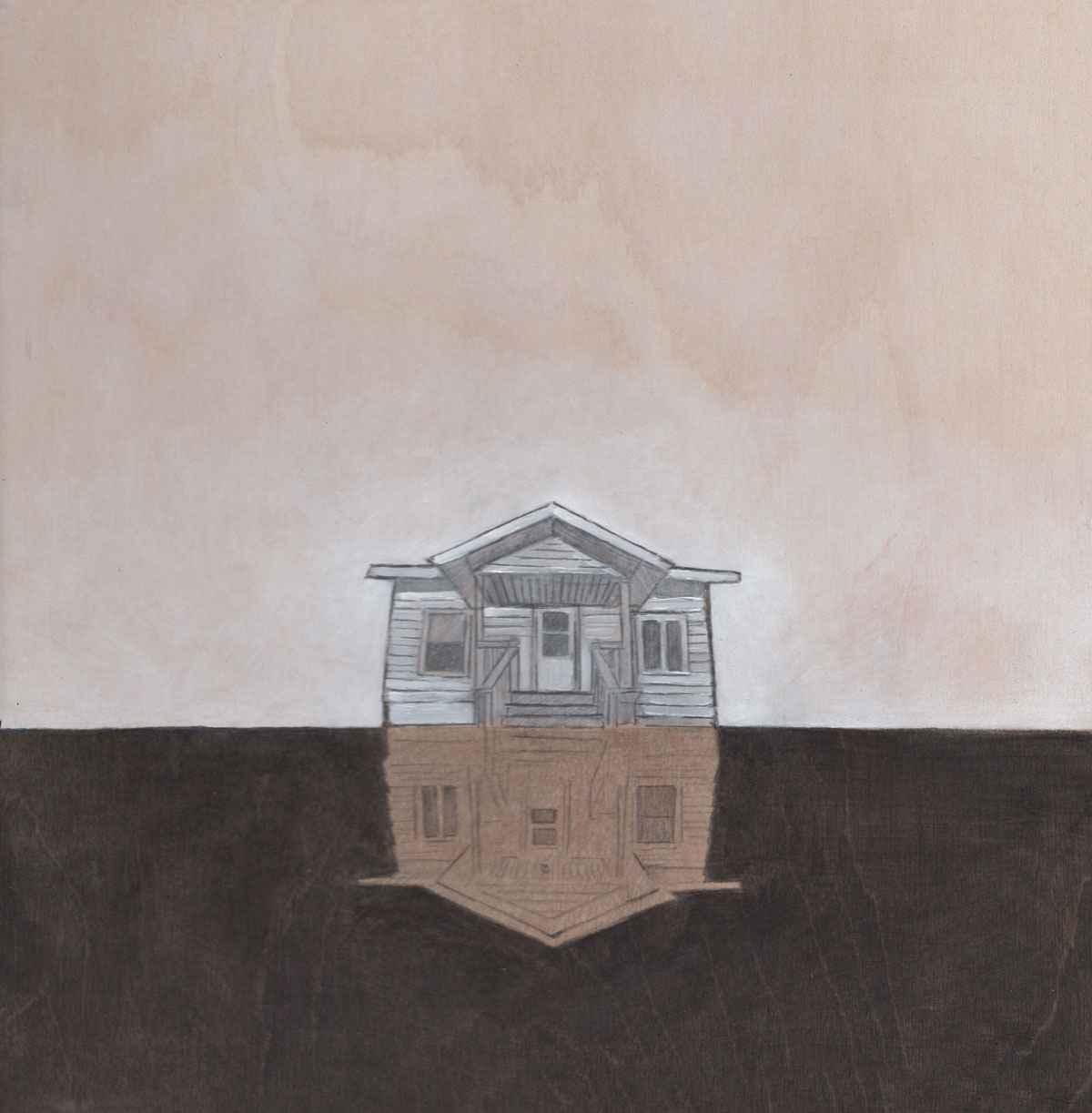 Listening by  Stephanie Barenz - Masterpiece Online