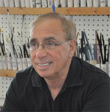 Rick Ayotte