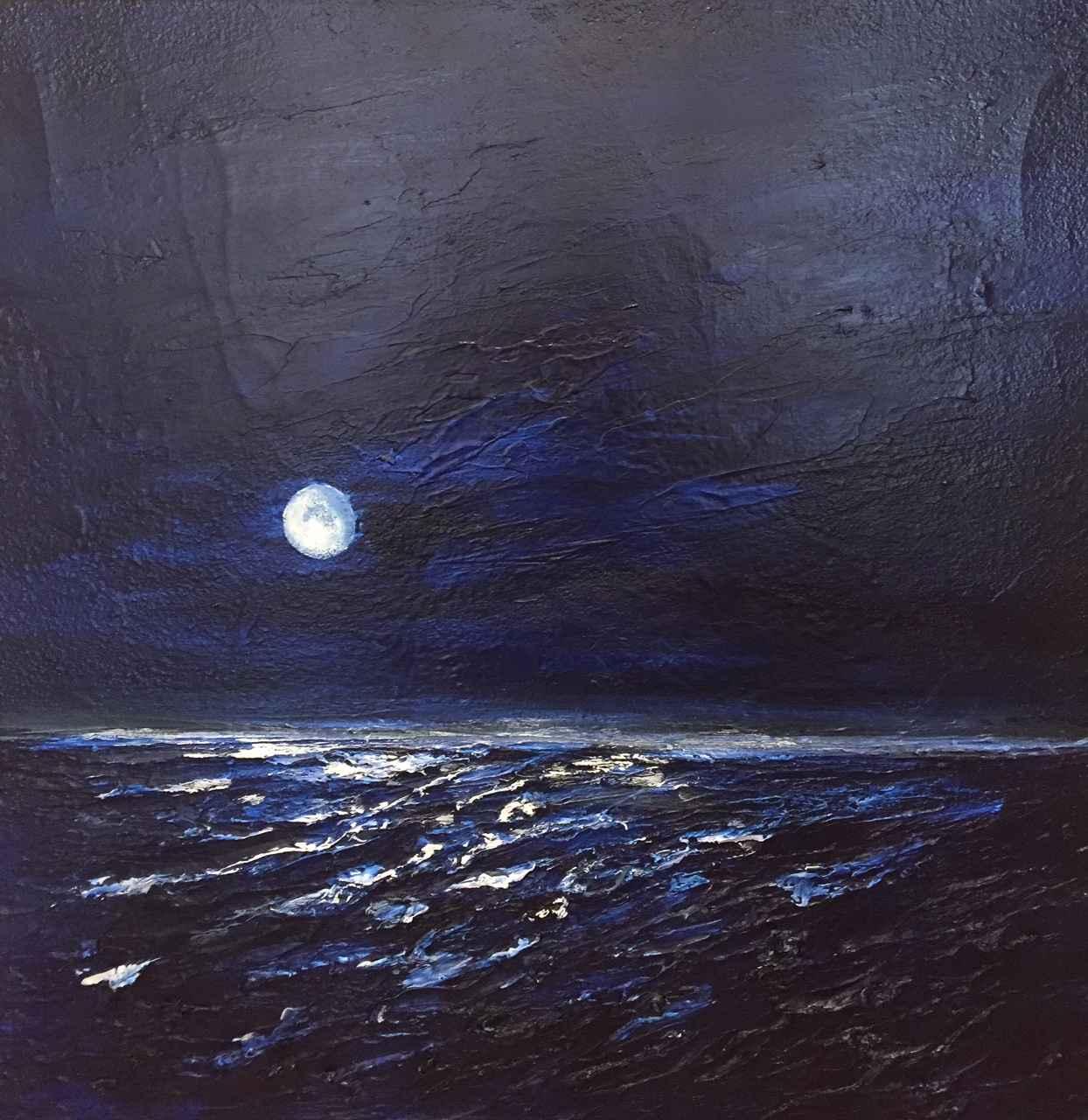 Illumination #2 by  Steve Lyons - Masterpiece Online