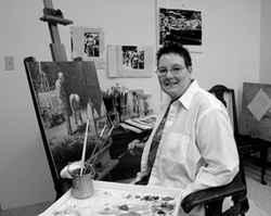 Dianne Massey Dunbar
