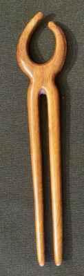 Kou Double Manu Ipu H... by Ms. Jennifer Manley - Masterpiece Online