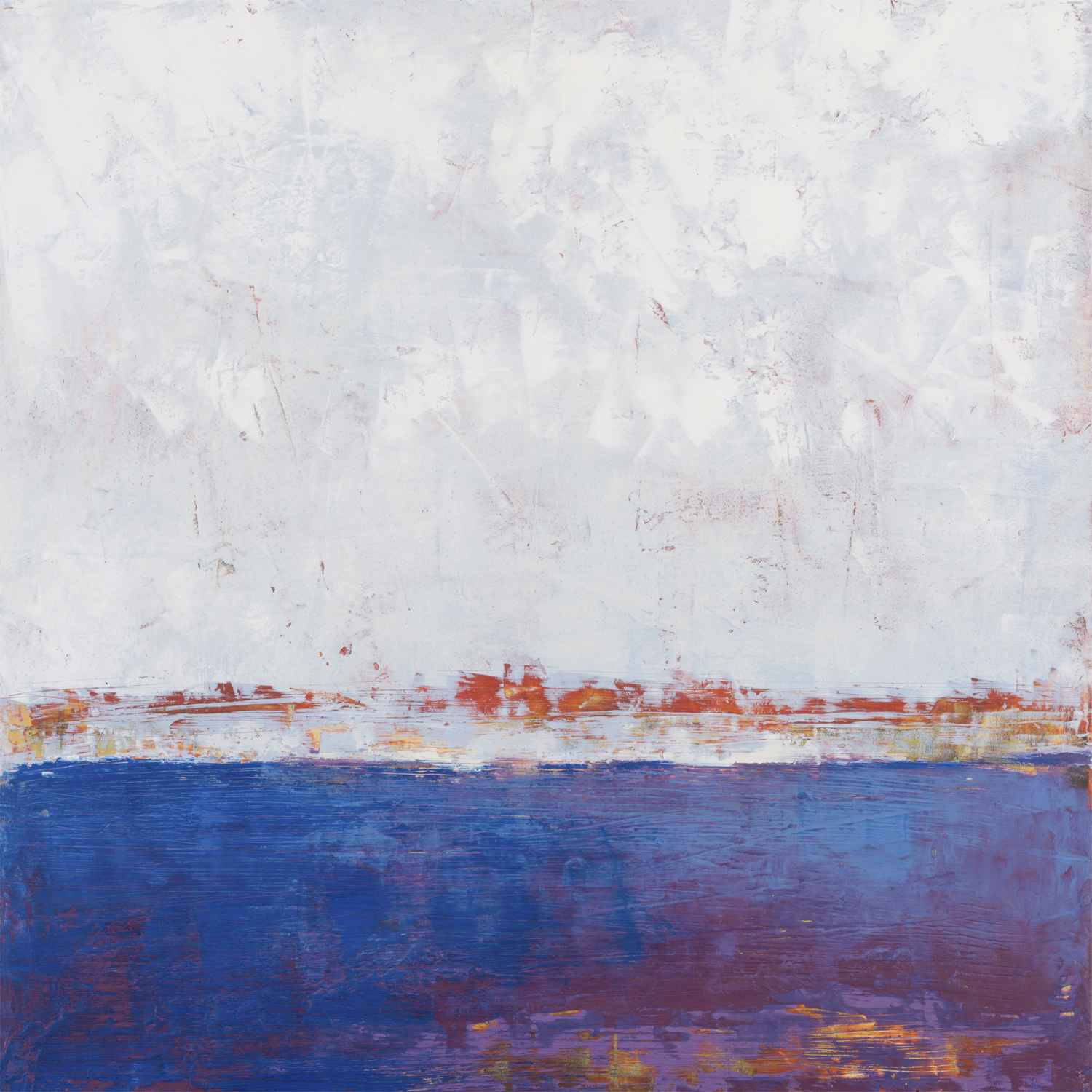 Languedoc-Roussillon by  Anya Leveille - Masterpiece Online