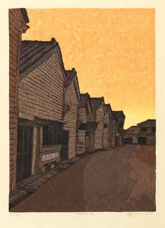 Forgotten Way by  Joshua Rome - Masterpiece Online