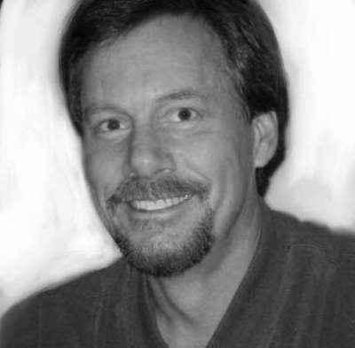 Rick Graham