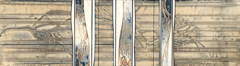 Almondbirch (1) by Mr. Michael Kessler - Masterpiece Online