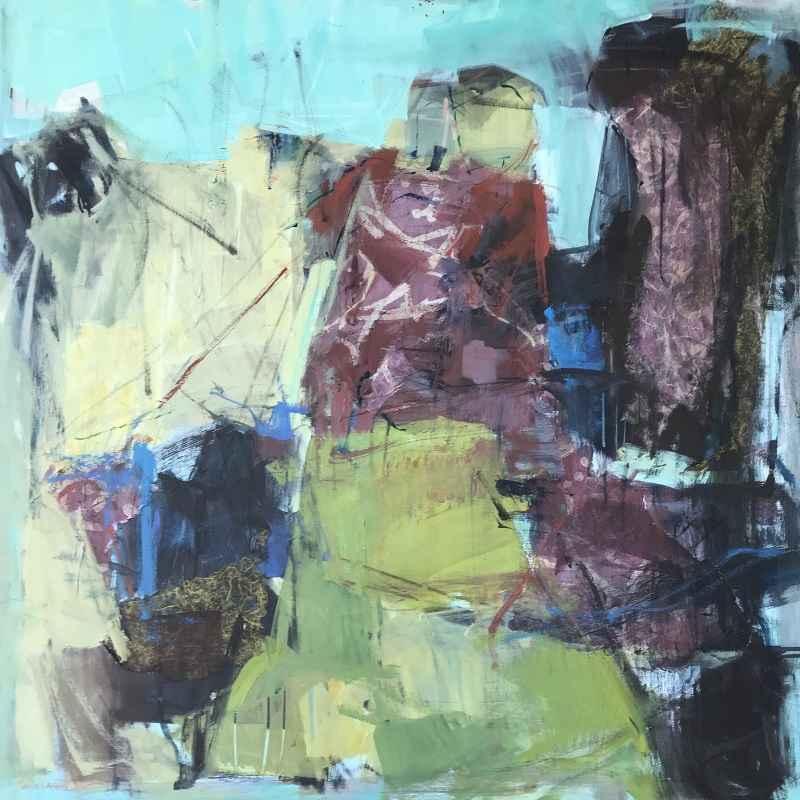 Swing Dance by  Lee Casey - Masterpiece Online