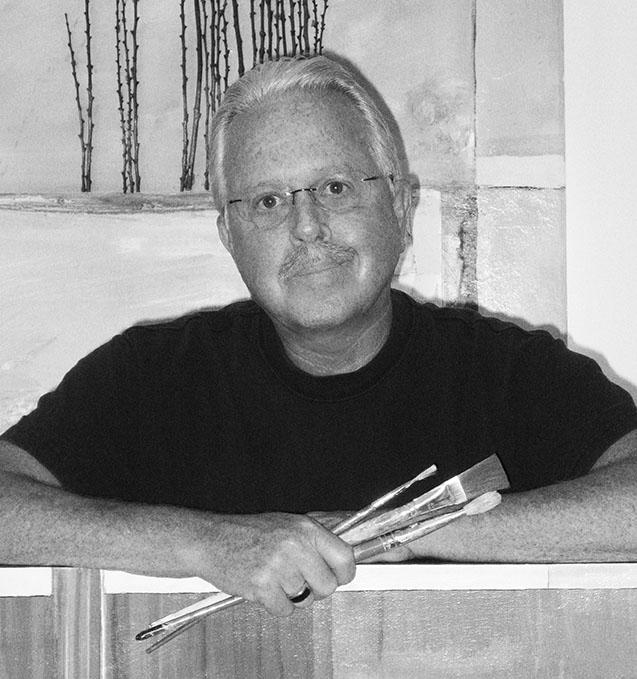 Doug Smith