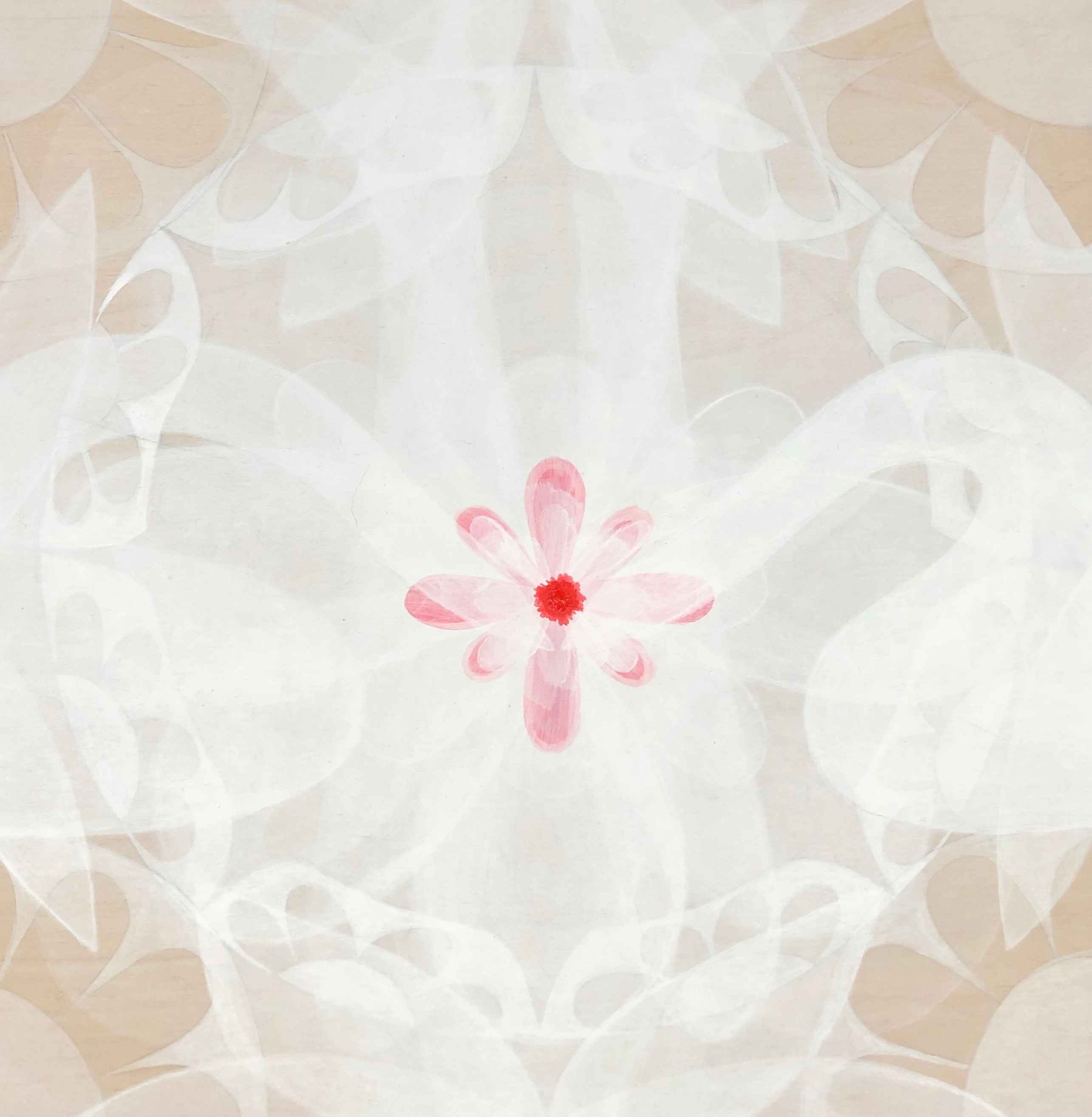 The Trick by  Julianne Martin - Masterpiece Online