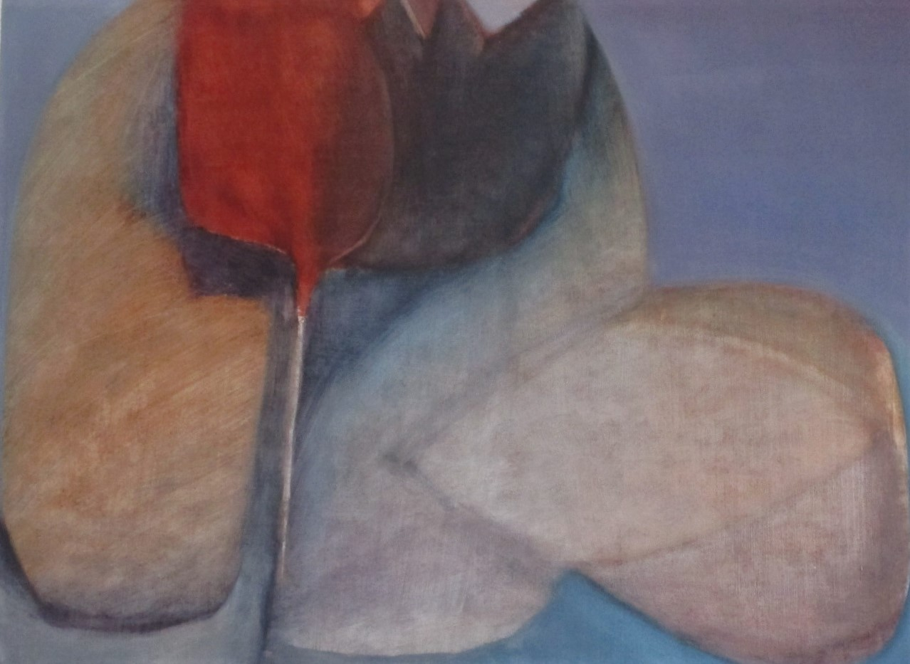 Tulip by  Cleo Sterling - Masterpiece Online