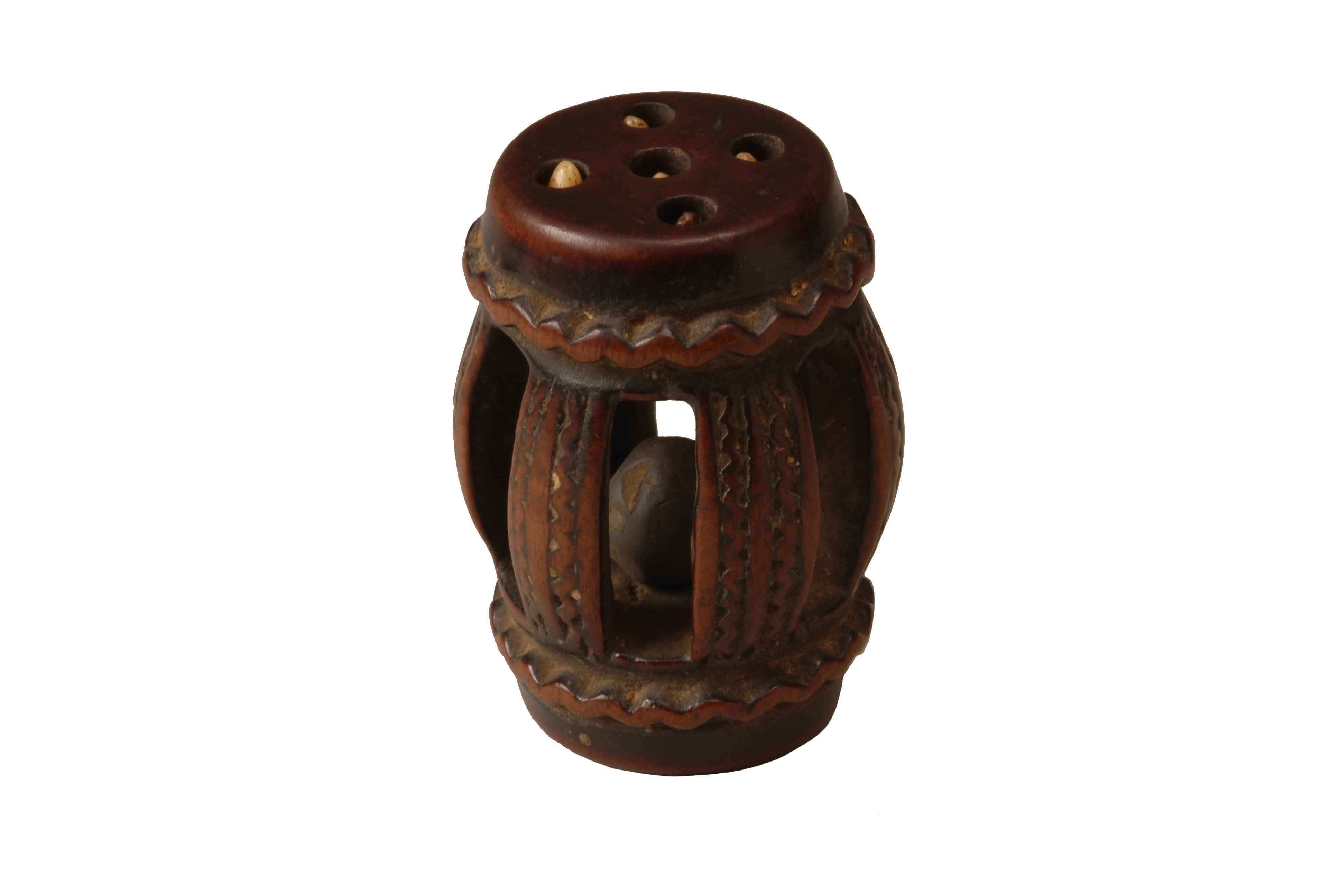 TOGGLE DRUM by    - Masterpiece Online