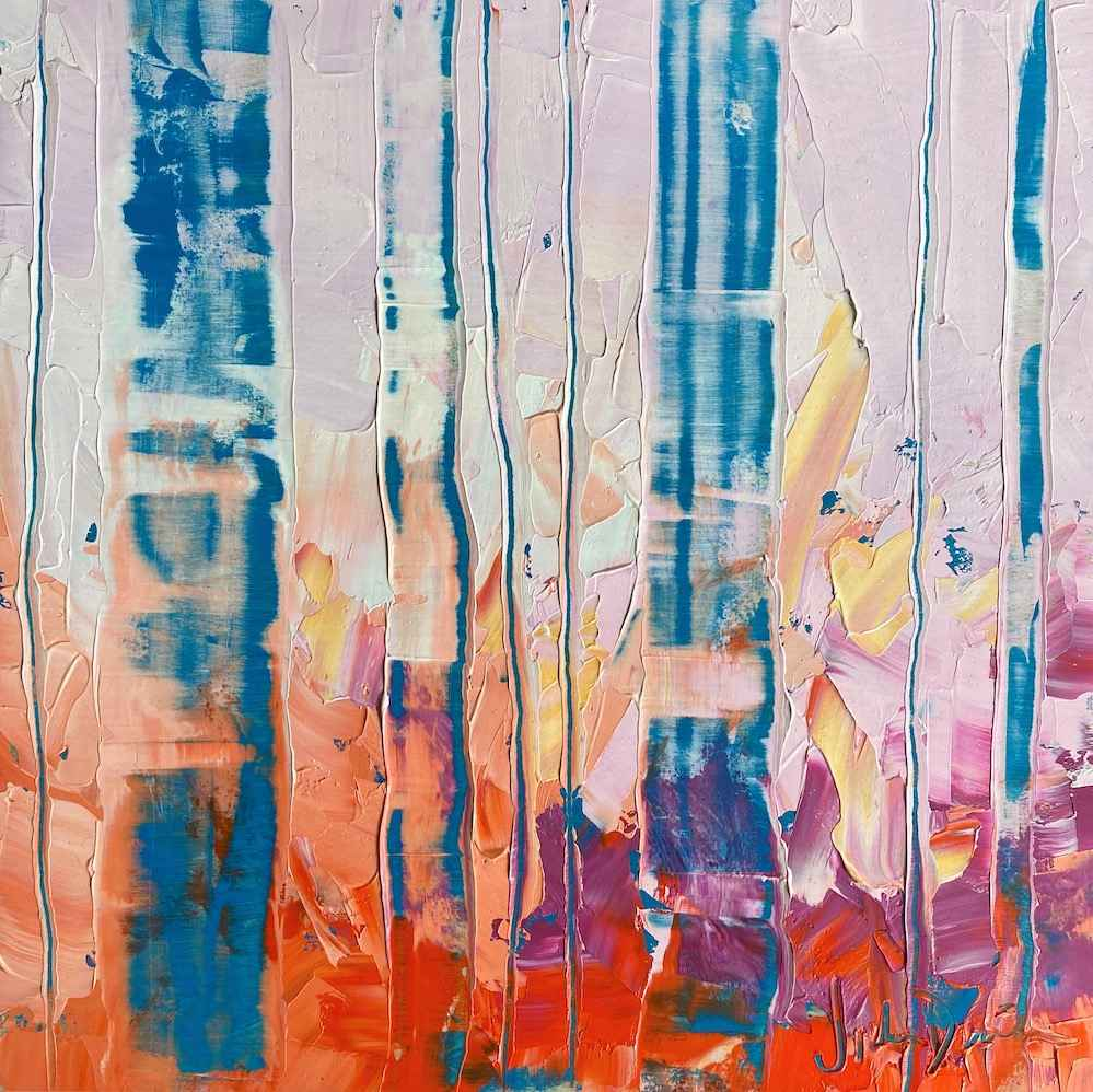 Eve by  Jordan Daines - Masterpiece Online