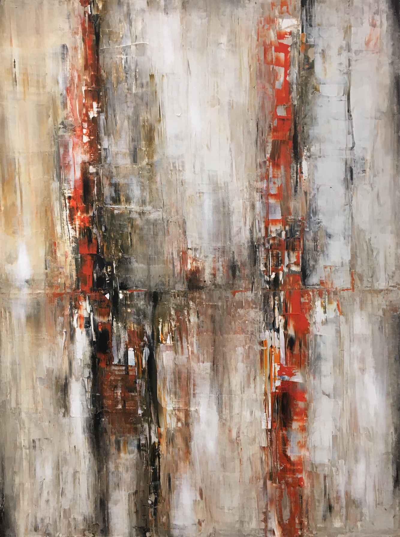 #80 by  Kael Racioppa - Masterpiece Online