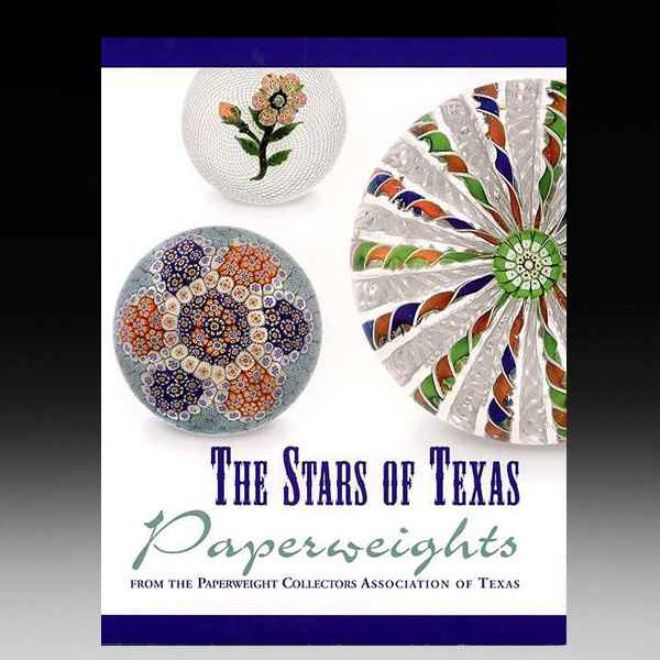 THE STARS OF TEXAS (h... by  all Books - Masterpiece Online