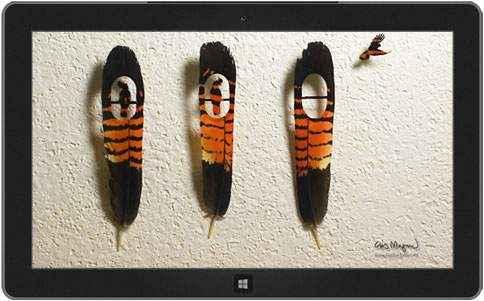 Manohar Mo Product by Mr Adam Baum - Masterpiece Online