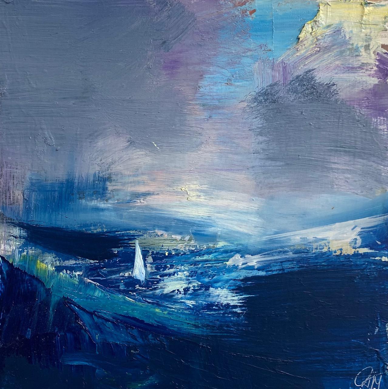 Tempest by  Craig Mooney - Masterpiece Online