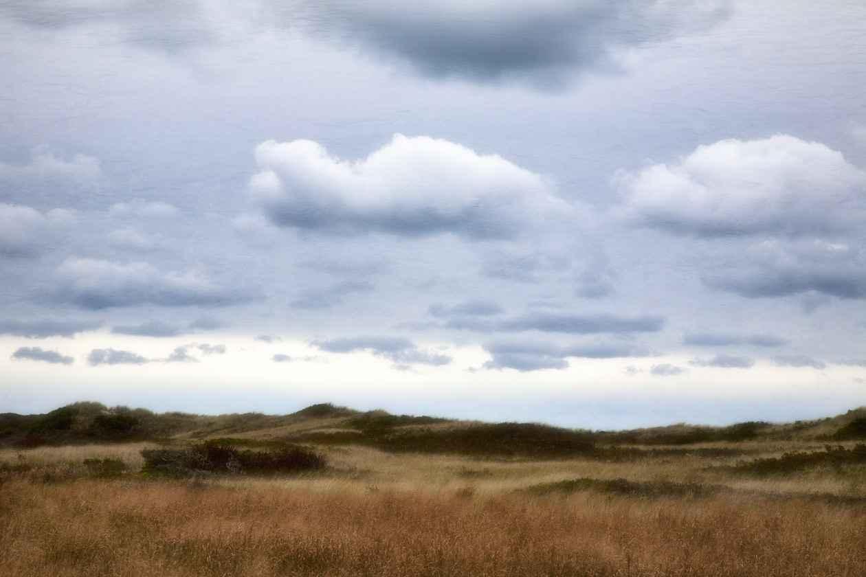 September Dunes by  Michael Stimola - Masterpiece Online