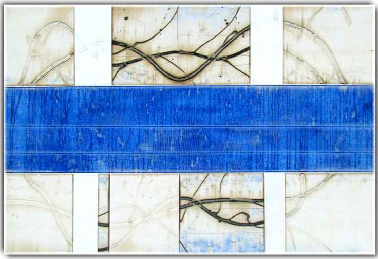 Volpane by Mr. Michael Kessler - Masterpiece Online