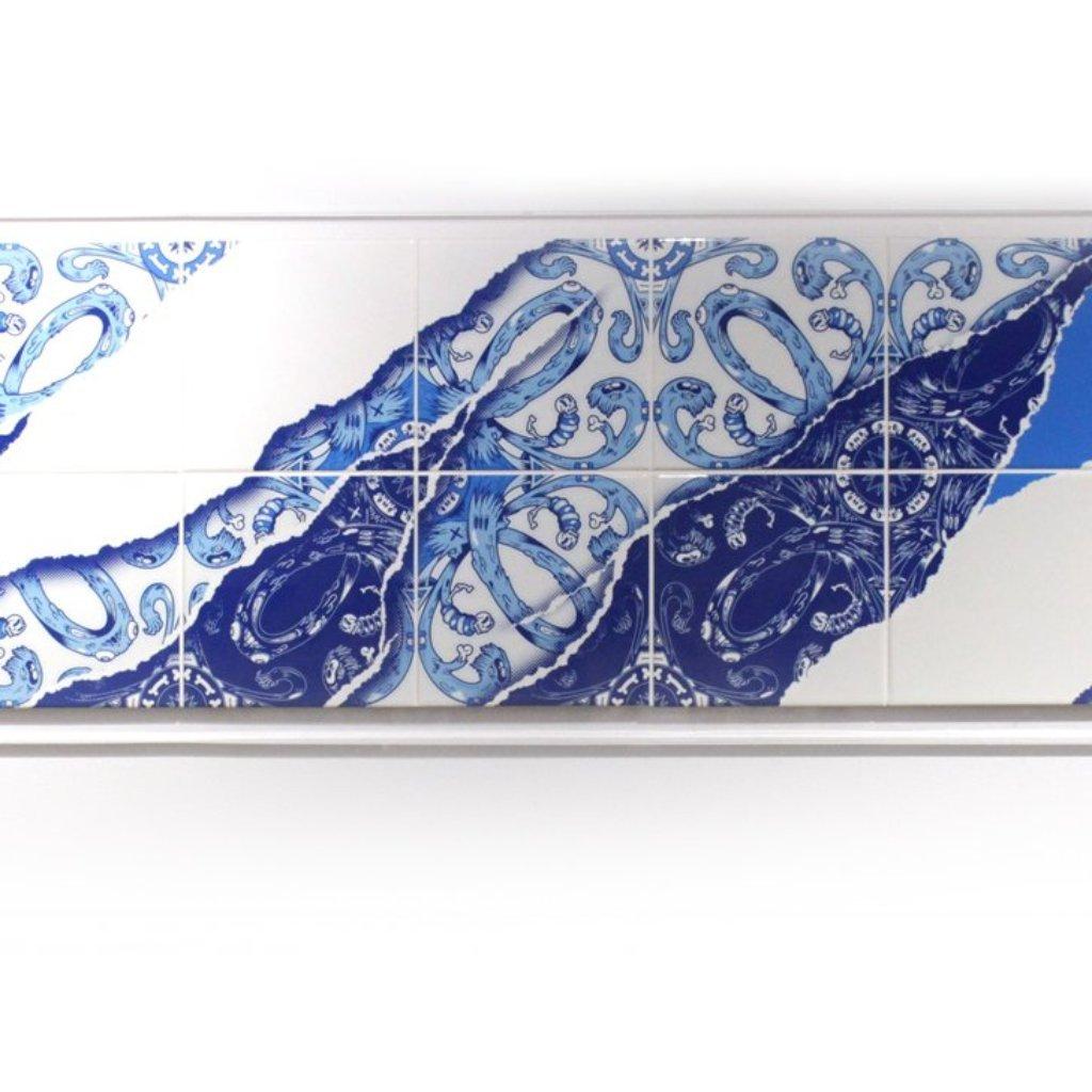 AZ31 (Blueprint) by  Add Fuel - Masterpiece Online