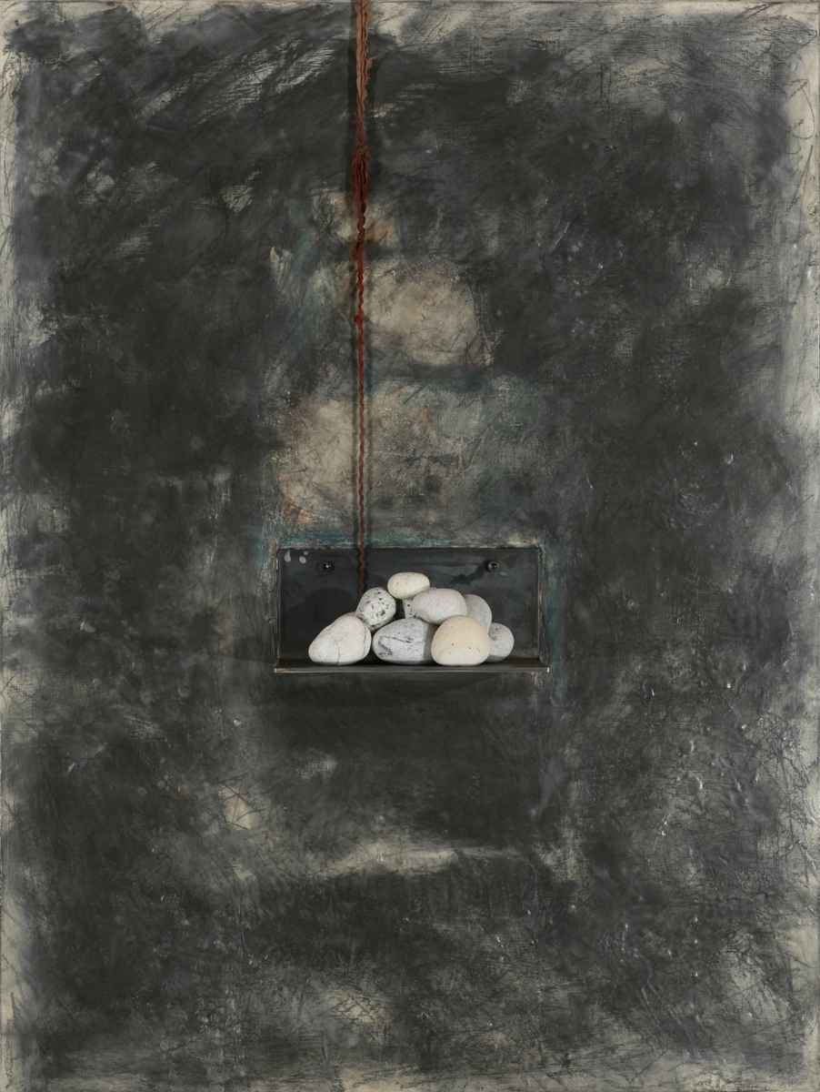 Sindura I by  Catherine Skinner - Masterpiece Online