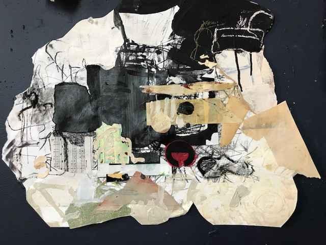 Stuff by Ms. Betty Canick - Masterpiece Online