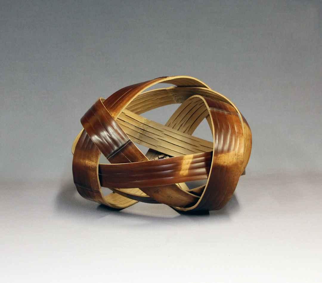 Maelstrom  by  Kazuyoshi Matsuzawa