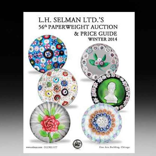 Winter Auction #56 Ca... by  all Books - Masterpiece Online