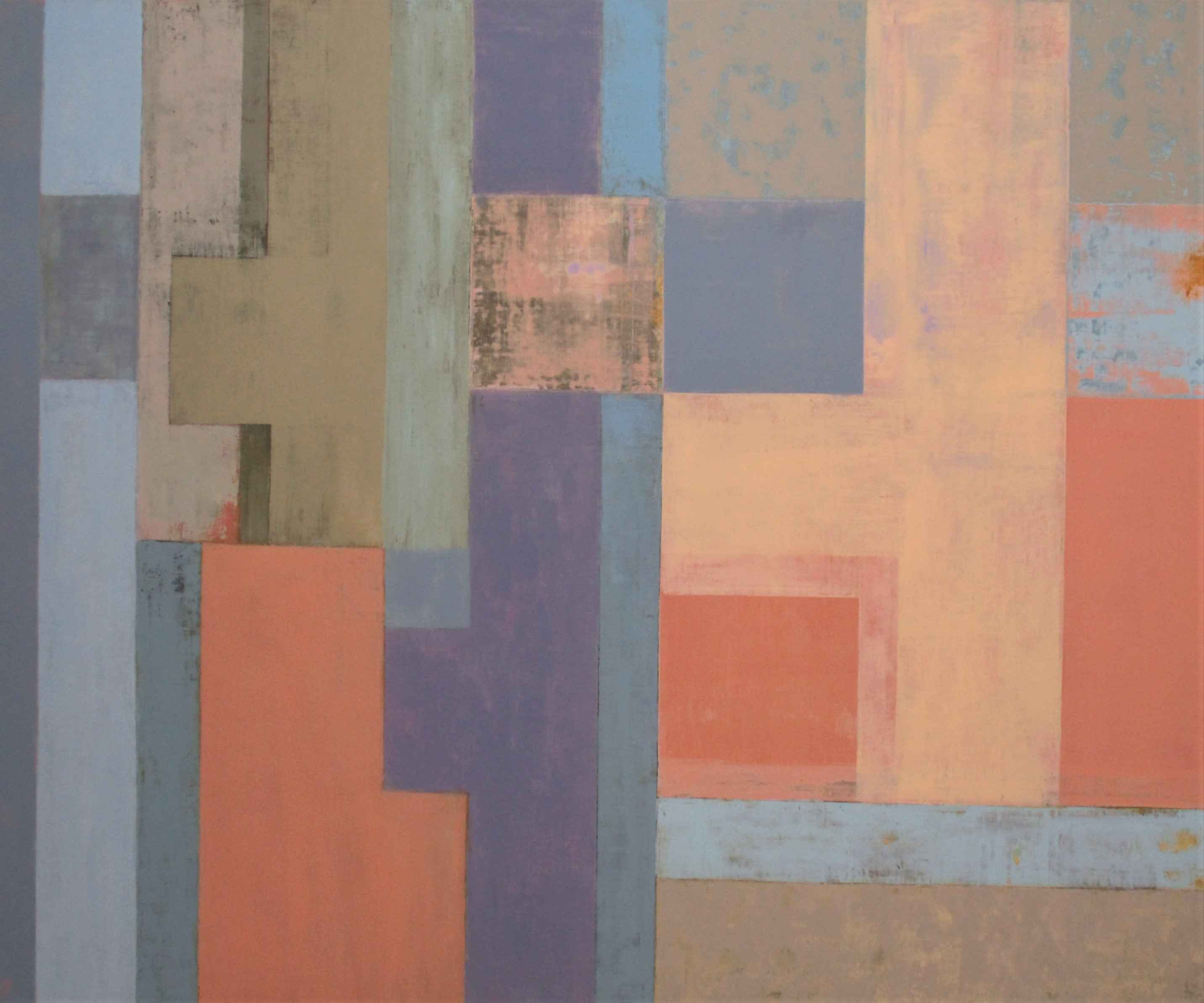 Window by  Glenn Lewis Clevenger - Masterpiece Online