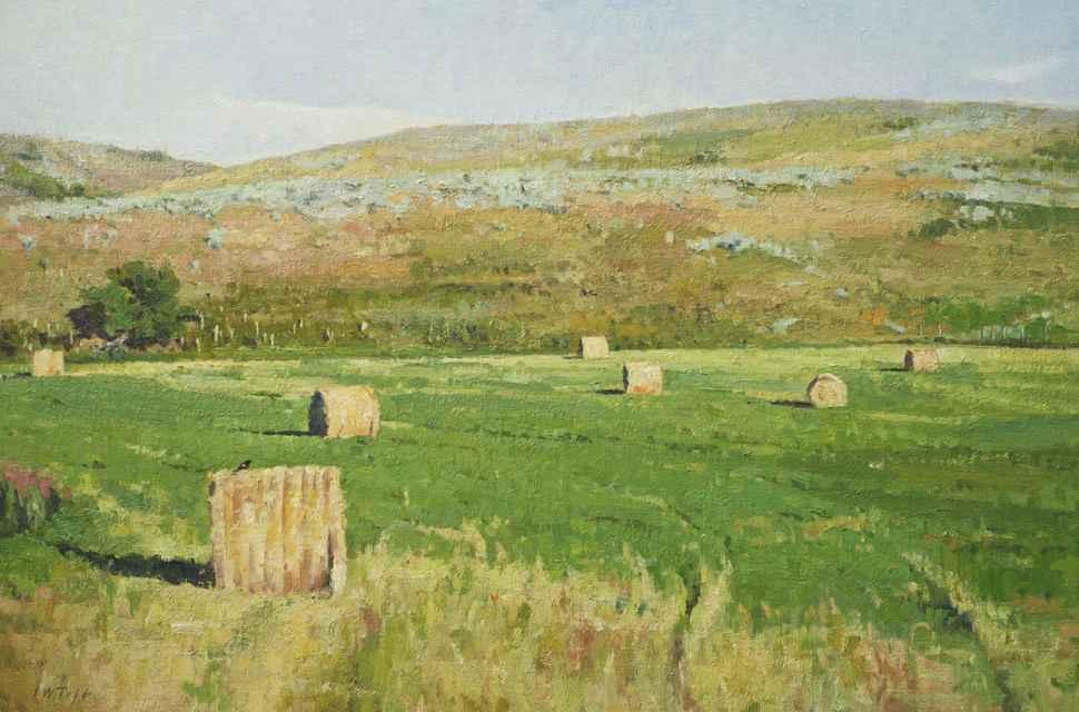Reminiscence  by  John W Taft
