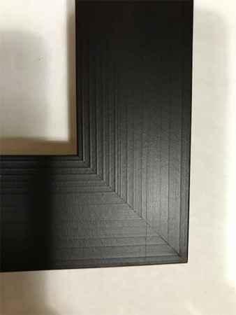 Encadrex Flat Brown 3... by  Encadrex   - Masterpiece Online