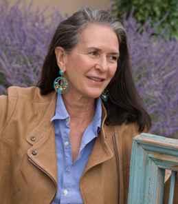Victoria Adams