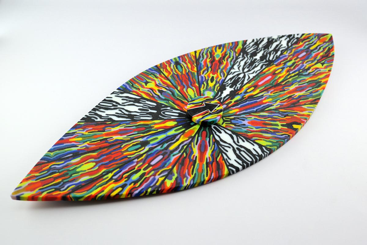 Fortuna by  Lisa Allen - Masterpiece Online