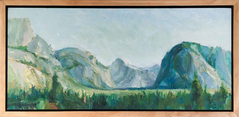 Patrick Dullanty - Yo...  by  Resale Gallery