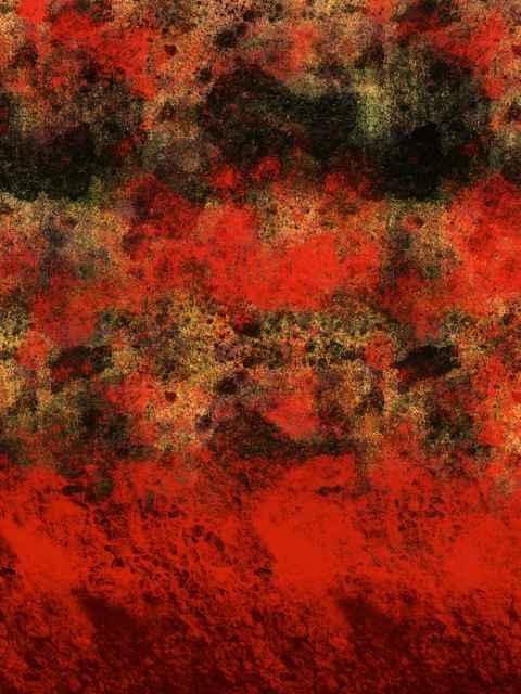 On Beauty III by  Sebastian Spreng - Masterpiece Online
