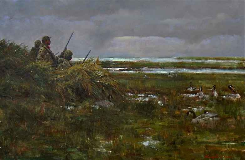 Great Expectations by  John Austin Hanna - Masterpiece Online