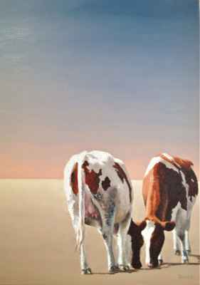 Shared Menu by  Andrew  Benyei  - Masterpiece Online