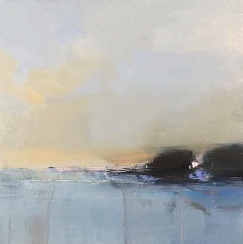 Perhaps Now by  Julia Jensen - Masterpiece Online