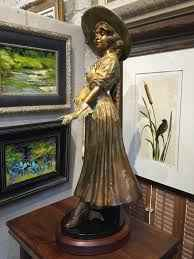 Willow by  John Bennett - Masterpiece Online