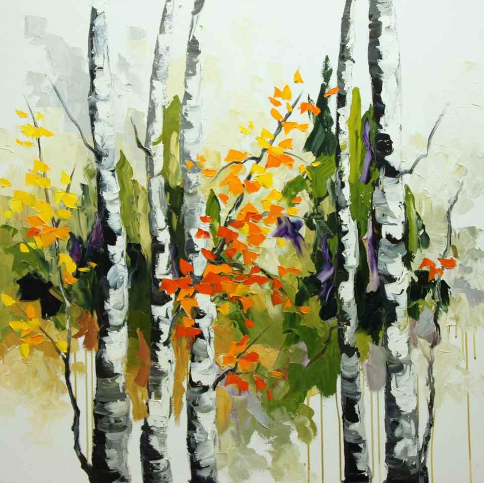 Wishing You Were Here... by  Rachelle Brady - Masterpiece Online