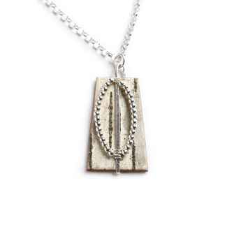 Classic Necklace 17