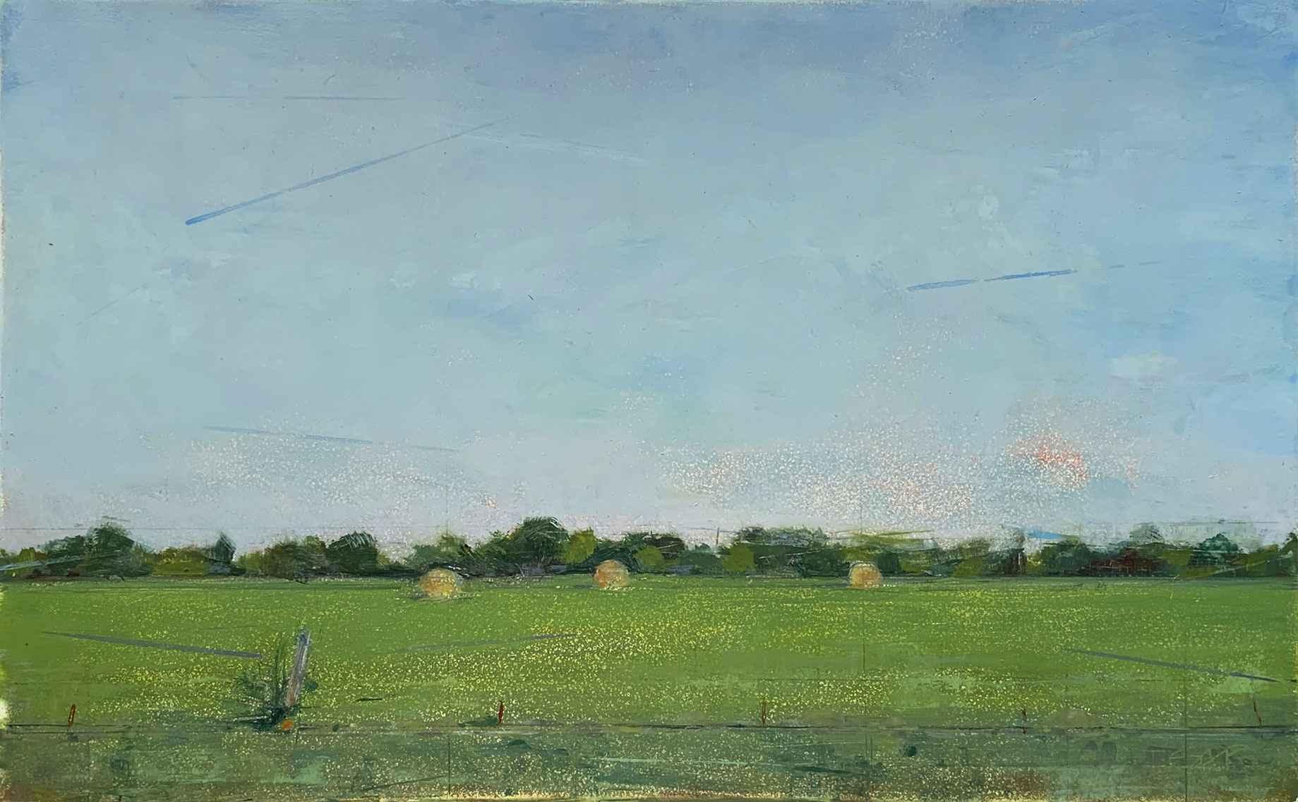 Landscape No. 11