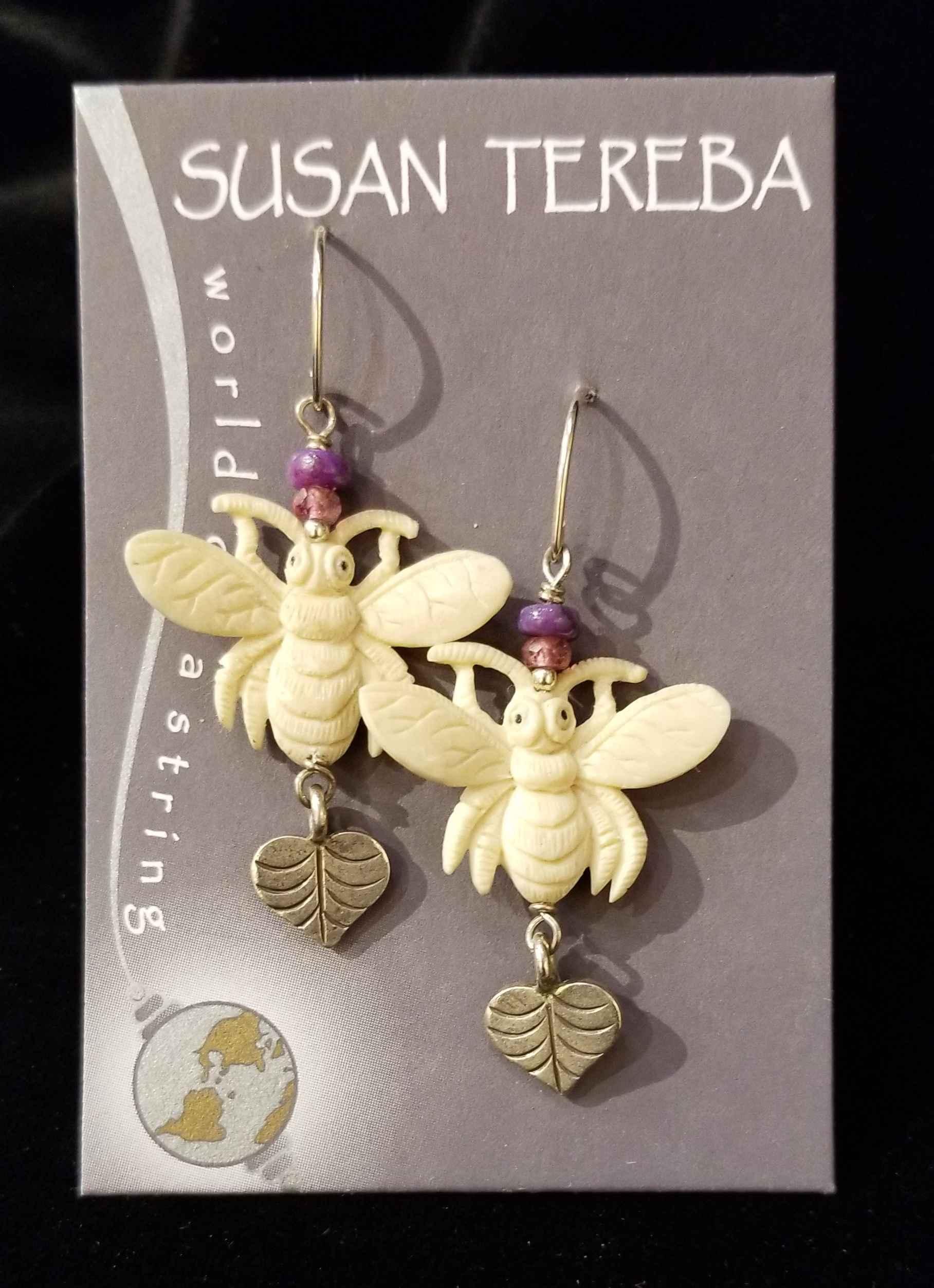 Buzz, Buzz by  Susan Tereba - Masterpiece Online