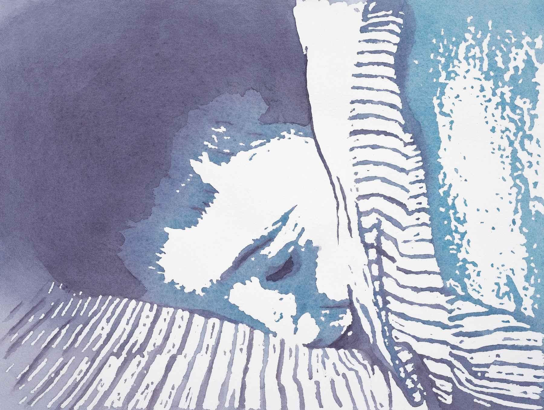 Sleepyhead by  Nancy Huber - Masterpiece Online