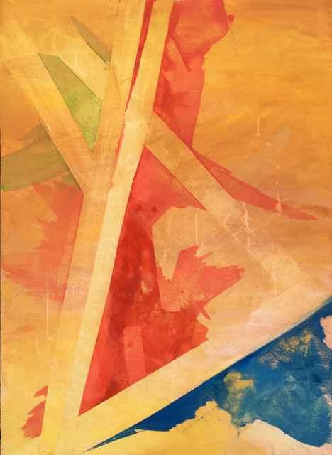 Cabane II by   DORET & GAMPERT - Masterpiece Online