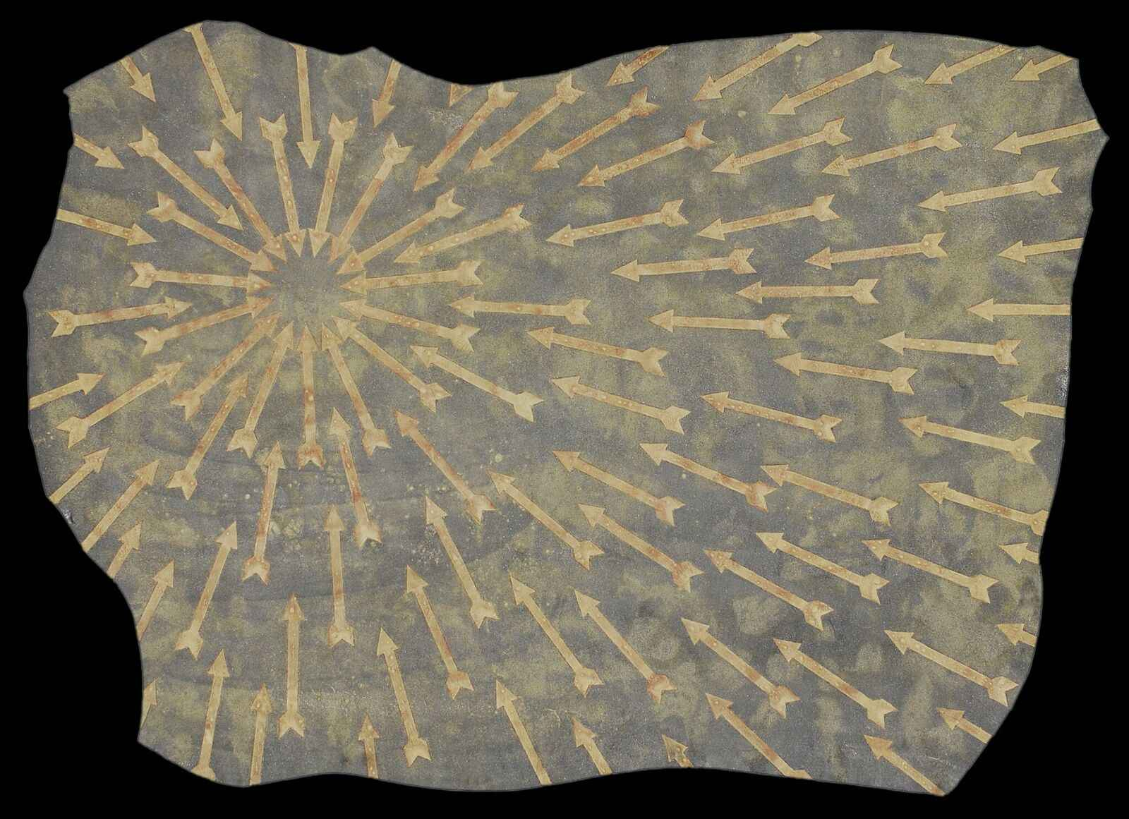 ANCIENT HISTORIES #175 by MR. DAVID A. CLARK - Masterpiece Online